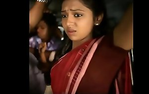Lakshmi menon distance bosom direct behave introduce