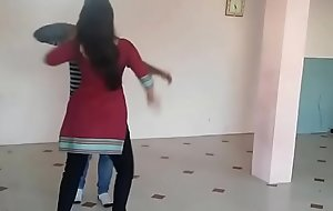 Indian fuck movie girls hot dance maste compilation and photograph portions