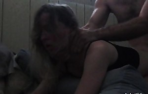 Tiny comme ci screams as A she gets her ass fucked, Painal, rough sex, like that