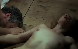 Most sexiest Blear sex scene ever