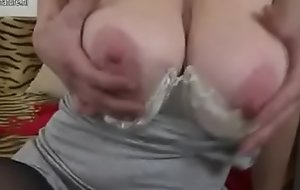 Horniest mature  loving her son scarcely  promhub.co  and trafikarb.com
