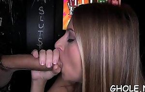 Sugary Kalina Ryu enjoys sexual intercourse activities
