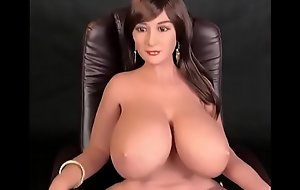 Very Big BBW ASS and HUGE incompetent TITS ever !! smooth atmosphere and best silicone in Europe ! GET NOW YOUR DOLL Approximately &darr_