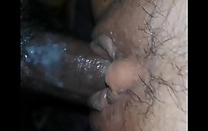 My Hawkshaw obtain wet by cousins cum