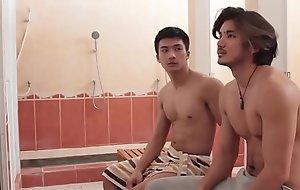 Bangkok G Story ep 13