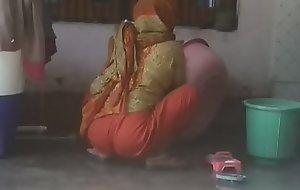 My Geeta bhabhi downcast ass shape.