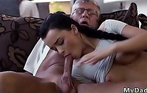 Old bj xxx What would u choose - computer or your girlcrony?