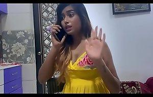 Needs is Everything - Indian fuck movie Hotshots WebSeries - www.exmovies.online