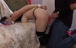 Name please? Forced and abused