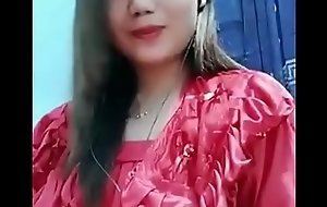 imo sex number 01742566390