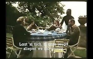 Secrets D'adolescentes - Uncut 1980