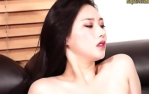 Korean Strengthen Swapping Their Wives - HdpornVideos.Info