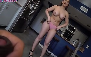 My Teacher Is A Cam Girl Kagney Linn Karter