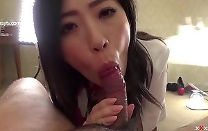 Japanese MILF Fucked on a Couch Uncensored - MORE AT XXXSIA.COM