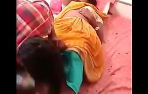 Swathi naidu sexy Utopian short film making