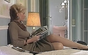 Hardcore Porn Photograph - a chick reading book