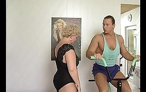 JuliaReaves-DirtyMovie - Viola Finn - instalment 1 - video 1 nudity girls cum asshole undies