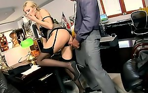 SLUTTYCATS.com flaxen-haired uncle obtain drilled forth rendezvous