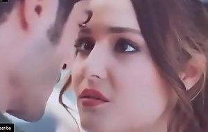 Bollywood viral video