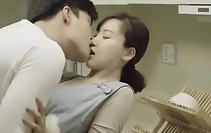 going to bed with mother in kitchen full movie at http://ouo.io/8pp64