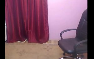 beautiful young desi indian livecam chip divide up marauding and spreading - hottestmilfcams.com