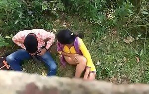 making love krte huee pde gye cooky with boyfriend