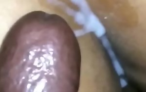 www.mp4mms.in      (Indian fuck movie erotic ex phase mms leaked)