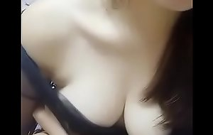 chinese girl on cams - More bit.ly/2DsHBrV