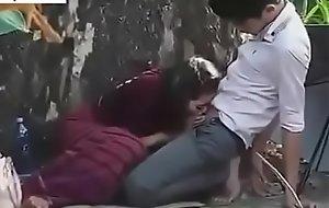 Khmer sexual intercourse