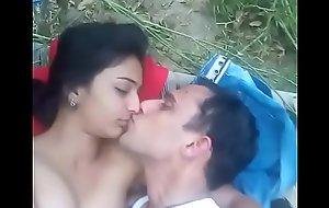 tmp 19413-Indian Coupling outdoor-1605380045