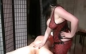 Why Me Misstress  www.beeg18.com
