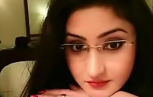 escortservices - Escorts in Lahore - Call 03013777076