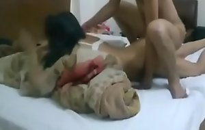 Call Girls in all directions Chandigarh, Be expeditious for live webcam chat visit indiansxvideo.com.MP4